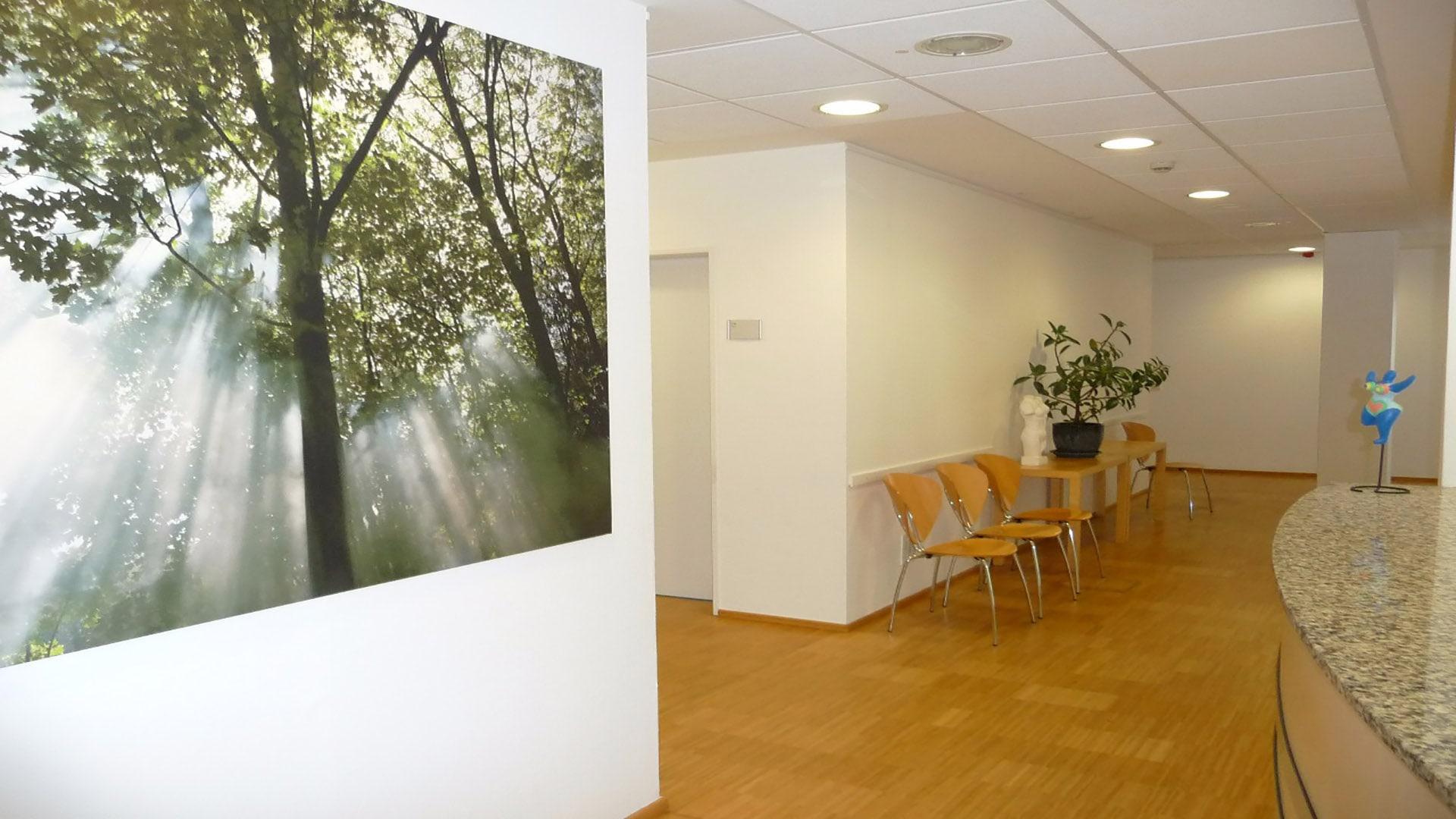 Madina Beschneidungspraxis in Köln